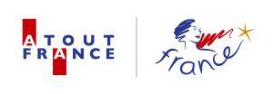 atoutfrance_logo