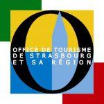 logo-office-du-tourisme-strasbourg-alsace-france
