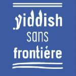 logo-yiddish-sans-frontiere